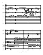 Rosner - Prelude and Fugue, op. 76 - Page 7