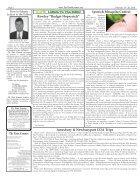 TTC_02_14_18_Vol.14-No.16.p1-12 - Page 2