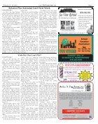 TTC_02_14_18_Vol.14-No.16.p1-12 - Page 3