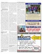TTC_02_14_18_Vol.14-No.16.p1-12 - Page 5
