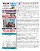 TTC_02_14_18_Vol.14-No.16.p1-12 - Page 6