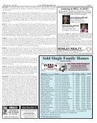 TTC_02_14_18_Vol.14-No.16.p1-12 - Page 7