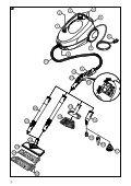 Karcher SC 2 EasyFix - manuals - Page 2