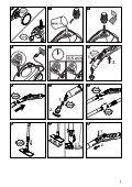 Karcher SC 2 EasyFix - manuals - Page 3