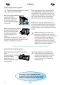 KitchenAid JT 379/IX - JT 379/IX FI (858737929790) Istruzioni per l'Uso - Page 2