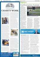 Nor'West News: February 13, 2018 - Page 4