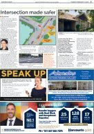 Nor'West News: February 13, 2018 - Page 7