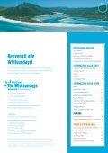Il clima delle Whitsundays - Page 2