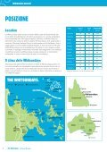 Il clima delle Whitsundays - Page 3