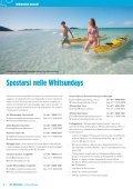 Il clima delle Whitsundays - Page 5