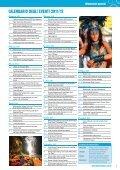 Il clima delle Whitsundays - Page 6