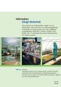 Gefahrstoffe im Gartenbau - Seite 3