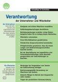 Grünpflege im Gartenbau - GBG 15 - Seite 4