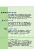 Grünpflege im Gartenbau - GBG 15 - Seite 7