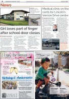 Selwyn Times: February 14, 2018 - Page 4
