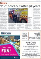 Selwyn Times: February 14, 2018 - Page 6