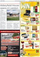 Selwyn Times: February 14, 2018 - Page 7
