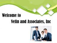 Premier CPA Firms for Doctors