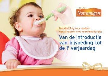Van-introductie-van-bijvoeding-to-de-1e-verjaardag-NL