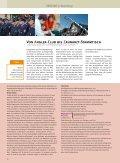Leben in Starnberg - Stadtmarketing Starnberg - Seite 4