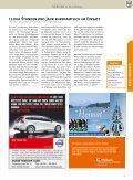 Leben in Starnberg - Stadtmarketing Starnberg - Seite 5
