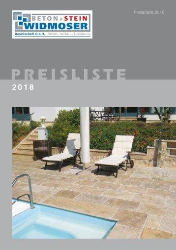 preisliste_2018