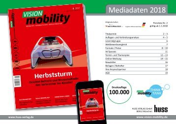 vision-mobility_Media_2018_low