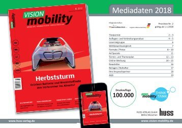 vision-mobility_Media_2018_high