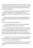 HANSEL SI GRETEL - Page 3
