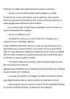 HANSEL SI GRETEL - Page 4