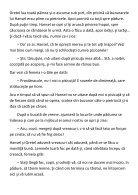 HANSEL SI GRETEL - Page 5