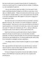 HANSEL SI GRETEL - Page 7