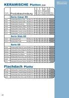 preisliste_2018_keramik - Seite 2