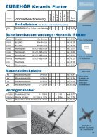 preisliste_2018_keramik - Seite 7