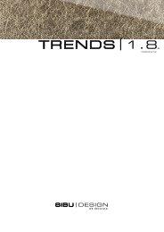 SIBU Overview Trends 1.8