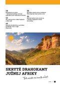 Slovak Lines Magazín 2/2018 - Page 7
