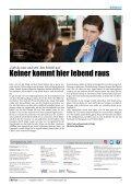 Erfolg Magazin, Ausgabe 2/2017 - Page 3