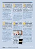 Erfolg Magazin, Ausgabe 2/2017 - Page 7