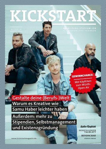 2018/08_kickstart_Hohenlohe