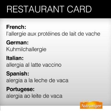 Nutramigen_Restaurant Card-UK