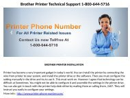 Brother_Printer_Technical_Support_10_feb (1)