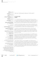ST1801 - Page 4