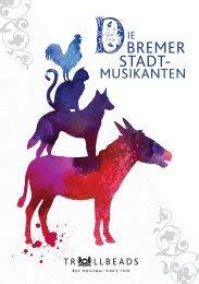 Broschüre-bremerstadtmusikanten_flipbook