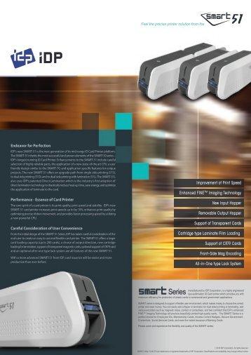 smart51d-product-brochure