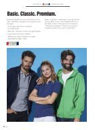 Clique - Primavera/Estate 2018 - Page 7