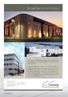 Heft 11_Braunschweig_low - Seite 2
