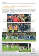Heft 11_Braunschweig_low - Seite 4
