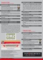 HGM_Aktuell_03-04_2018_web - Seite 2