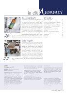 AdFundum - januari 2018 - Page 3