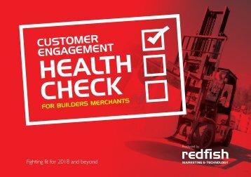 health-check